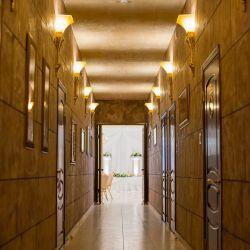 Банкетные залы 5