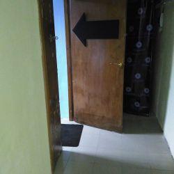 Квест-комната 3