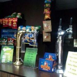 Магазин разливного пива 5