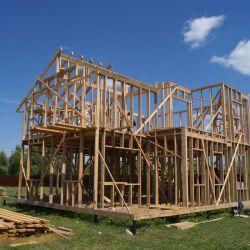 Продаю строительную компанию  7