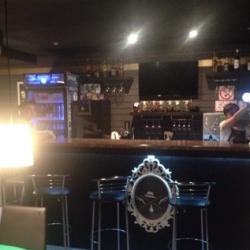 Клуб-кафе chicago 4
