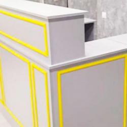 Мебельное производство с высокой прибылью 3
