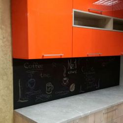 Магазин белорусских кухонь с прибылью 140 тыс 3
