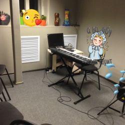 Школа вокала 2