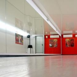 Танцевальная студия в центре 1