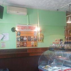 Пивной бар- магазин 4