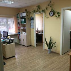 Арендный бизнес - бизнес-центр в г. Приозерск 2