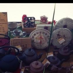 Брендовый чайный магазин Мудрец 3