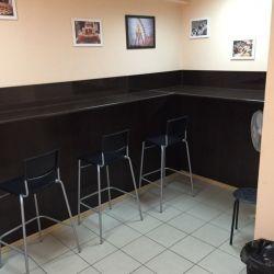 Магазин-бар