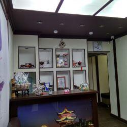 Салон красоты Лиру 5