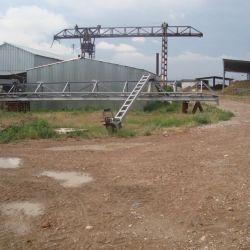 Кирпичный Завод 1