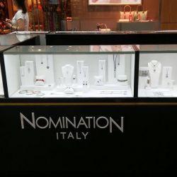 Nomination Italy 4