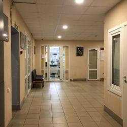 Арендный бизнес - бизнес-центр в г. Приозерск 4