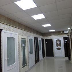 Магазин дверей 3