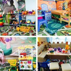Детский Развлекательный Центр 2