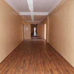 Четвертый этаж в 4-х этажном административном здании в Иваново. 5