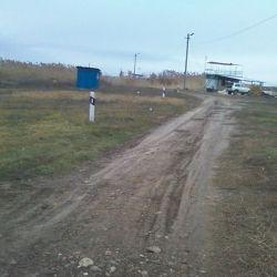 Прудовое хозяйство 35 гектар в собственности 2