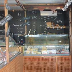 магазин колбасных изделий 3