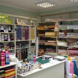 Магазин товаров для рукоделия в Великом Новгороде 2