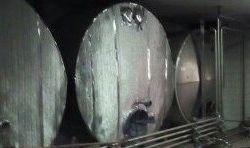 Новый цех по розливу соков и ледниковой воды 3