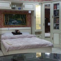 Мебельный магазин с проверяемой прибылью 375 тысяч 2