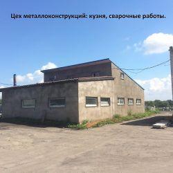 Продажа готового бизнеса (БРУ, ЖБИ изделия) от Собственника в Артеме 3