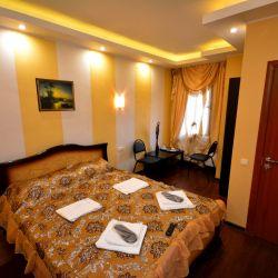 гостиничный бизнес 1