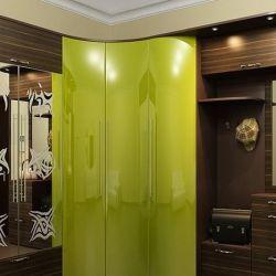 Салон кухни 3