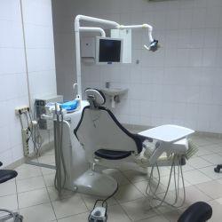 стоматологическая клиника 5