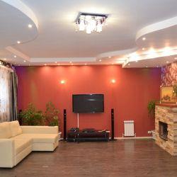 краткосрочная аренда жилого помещения 1