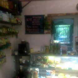 Продуктовый магазин+ парикмахерский салон 2