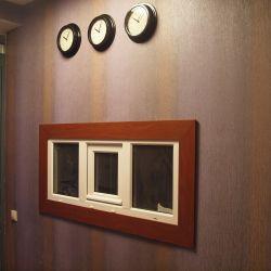 гостиничный бизнес 9