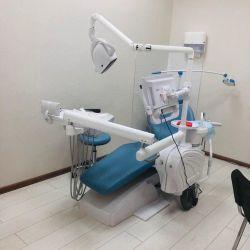 Стоматология 7