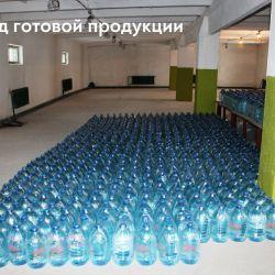Продам 2 скважины с производством воды 4