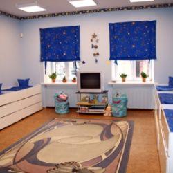 Частный детский сад 3