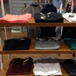 Магазин брендовой одежды mavi 3