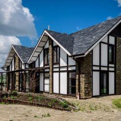 Загородный дом, ферма, мини-гостиница 5