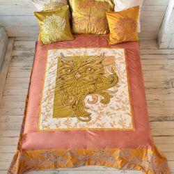 Готовый бизнес: текстильный бренд + производство 4