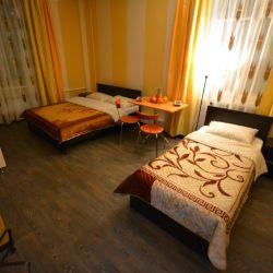 гостиничный бизнес 13