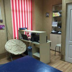 Ветеринарная клиника 4