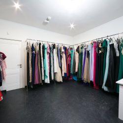 Салон проката платьев и бизнес продажи фотосессий 1