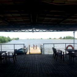 Продаётся база отдыха в Астраханской области 3
