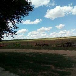 крестьянско-фермерское хозяйство 5