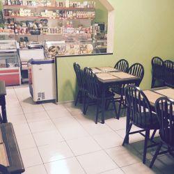кафе/ресторан