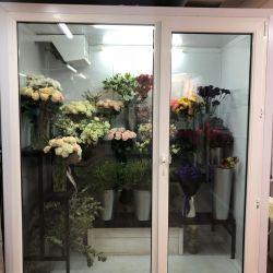 Цветочный бизнес 7