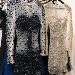 Салон проката платьев и бизнес продажи фотосессий 3