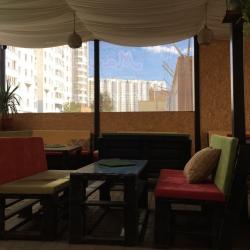 Клуб Марокко