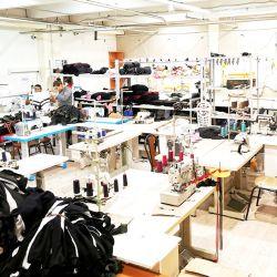 Швейное производство с активами на 1.200.000 руб 4