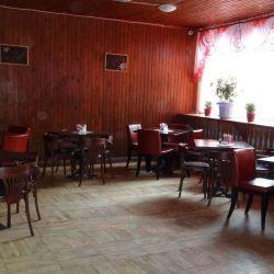 Кафе-бар магазин 3