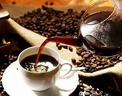 Прибыльный магазин чая и кофе, м. Крылатское. 1